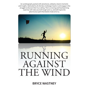 Running Against The Wind – Autobiography (2015)
