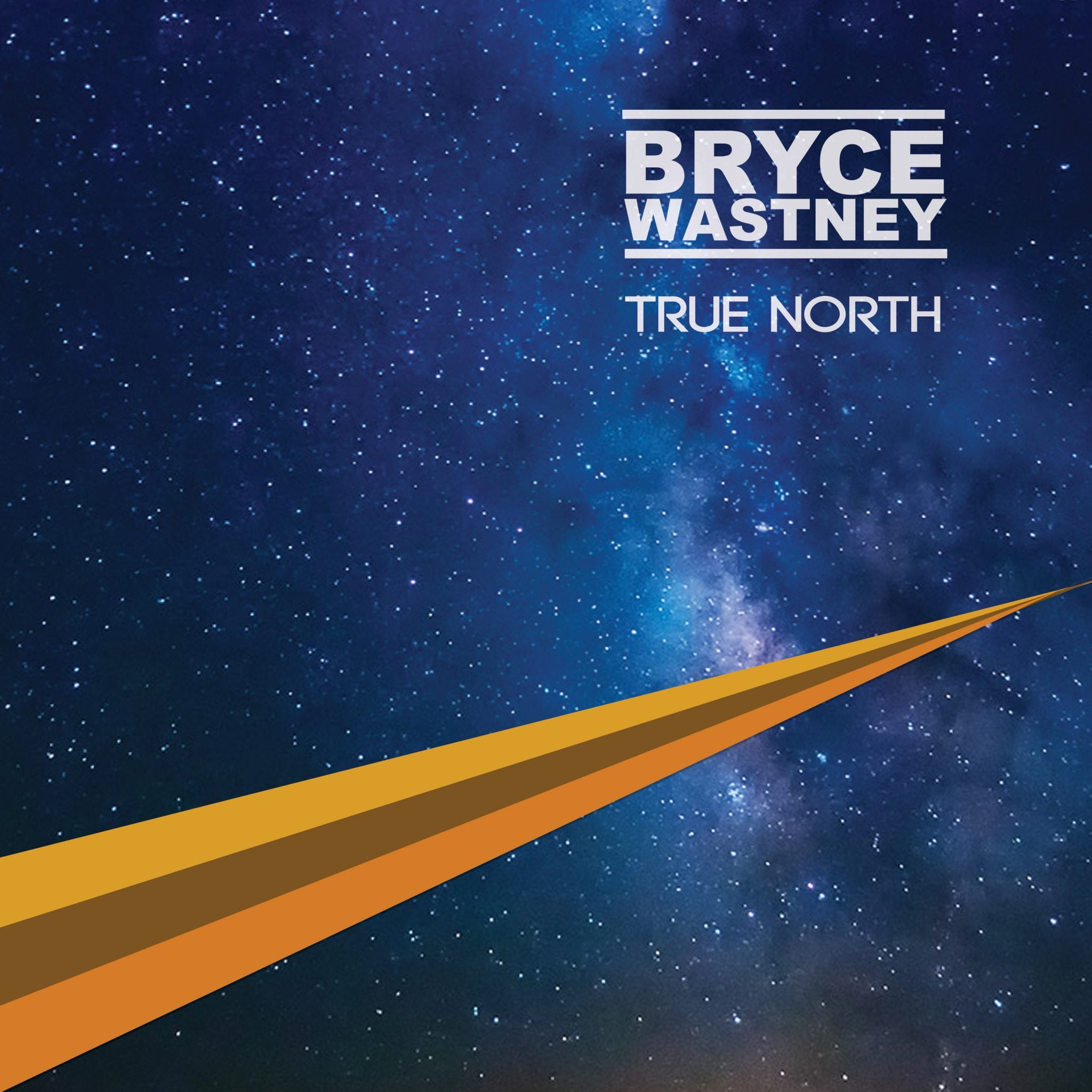 True North (CD) 2016