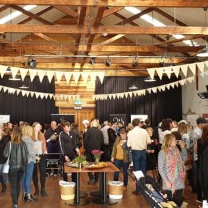 Nelson Wine Growers Event Sold Out
