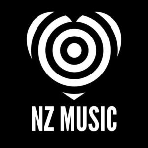NZ Music Month: Facebook Live Streaming Gig Saturday May 30th. Starts At 7:30pm